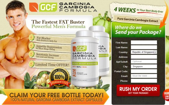 Is low Miracle Garcinia