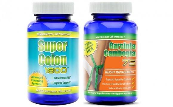 Pure Garcinia Cambogia Plus