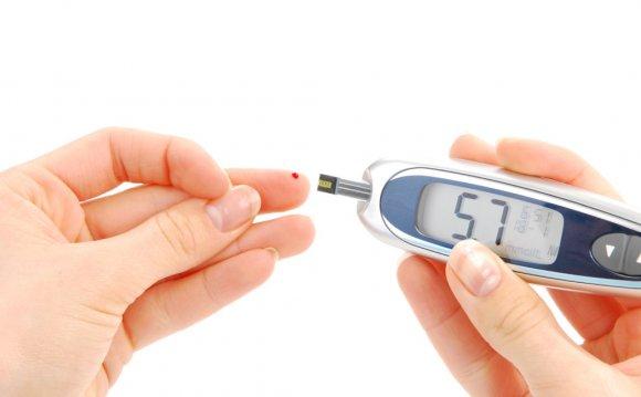 Garcinia Cambogia Diabetes