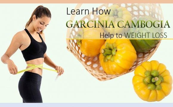 Garcinia Cambogia on Flipboard