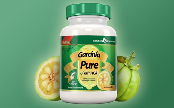 Highest Quality Garcinia
