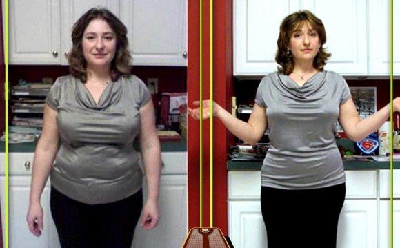 RealDose Weight Loss Formula