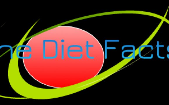 The Diet Facts