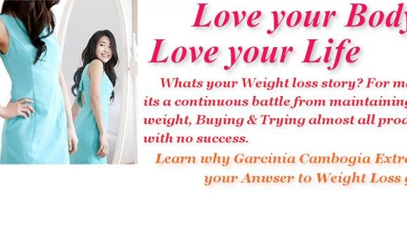 Where can i find pure garcinia
