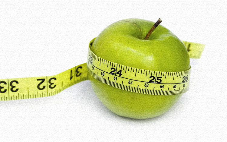 Weight Loss From Garcinia