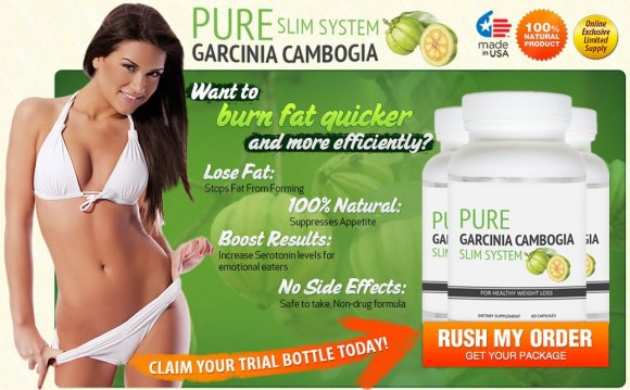 Best garcinia cambogia in