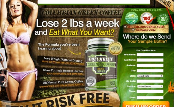 Truth Garcinia Cambogia