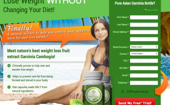 Best Garcinia Cambogia and Green Coffee Bean