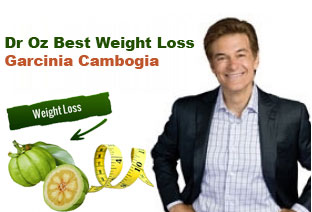 Best weight loss Porduct in Australia Garcinia Cambogia | Mary Staggs Detox