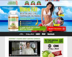 buy garcinia additional online