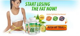 flawless garcinia cambogia reviews Result