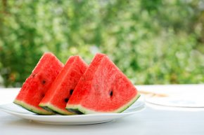 fresh-fruit-watermelon-slices-720
