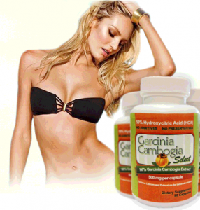 garcinia-cambogia-for_weight_loss