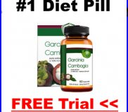 garcinia-cambogia-review
