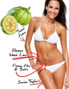 girl garcinia cambogia3 All-natural Garcinia Cambogia And Natural Green clean: The #1 Weight Loss Combo