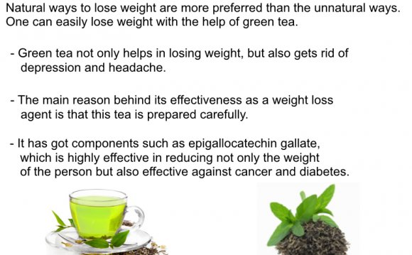 Pure Cambogia extract side effects