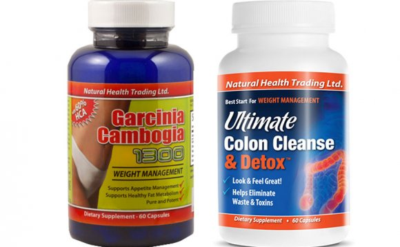 Does natural Garcinia Cambogia Work