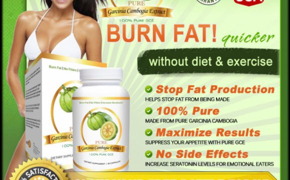 Dr. Oz where to buy Garcinia Cambogia
