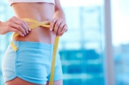 Hydroxycitric Acid Weight Loss