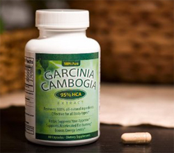 Insanely-Potent-Garcinia-Cambogia-Pure-Extract