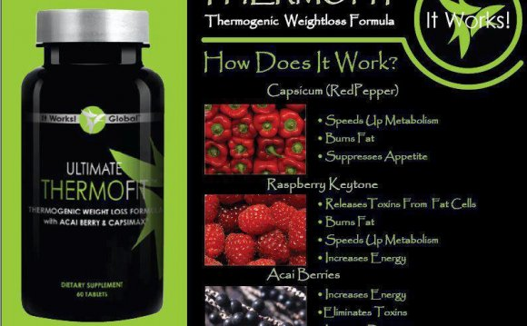 It works pills Reviews