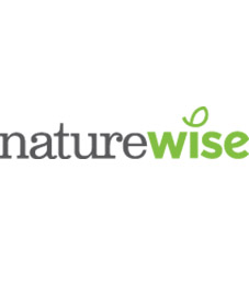 Naturewise Review