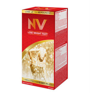 NV weightloss pills Evaluation