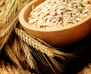 Oats Beat right back Cholesterol: Main Image