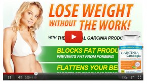 original garcinia cambogia youtube