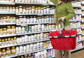 purchase supplements on the web