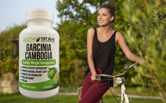 Products Containing Garcinia Cambogia