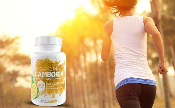 Vitamix Garcinia Cambogia Reviews