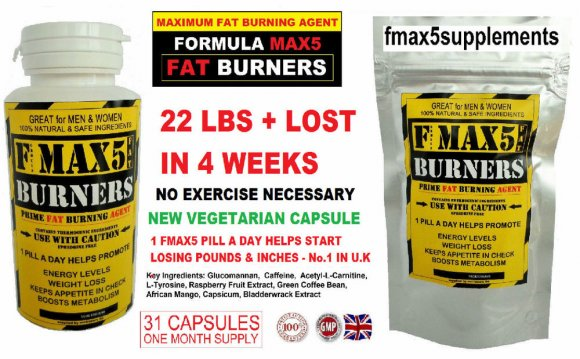 weight loss pills testimonials from people