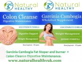 Authentic Garcinia Cambogia Reviews