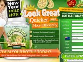 Best Garcinia Cambogia Reviews