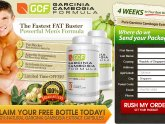 Does Garcinia Cambogia work for everyone