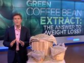 Dr. Oz weight loss Pure Garcinia Cambogia