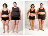 Garcinia Cambogia dose for weight loss