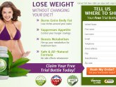 Garcinia Cambogia products