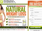 Garcinia Cambogia Reviews 2013