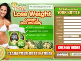 Garcinia Cambogia reviews and side effects