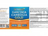 Garcinia Cambogia Super supplement