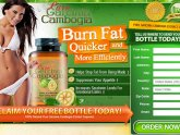 Garcinia Cambogia Ultra side effects