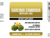 Garcinia fruit Benefits