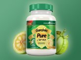 Garcinia Pure Reviews
