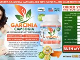 Garcinia weight loss Reviews