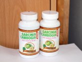 How to Effectively use Garcinia Cambogia?