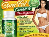 Miracle pills to lose weight