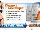 Natural Garcinia Cleanse