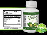 Natural Garcinia Reviews